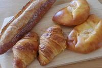 Meal-marche(ミールマルシェ) - mococo's Blog