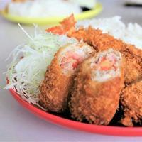 昼食会 2017年9月 - カタノハナシ ~エム・エム・ヨシハシ~
