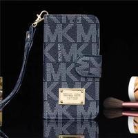 iphoneX ケース マイケルコース 革製 - 超面白いの写真 見たあと是非声を上げて笑う