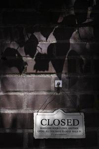 closed - ぽとすのくずかご