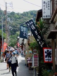 京都そぞろ歩き:銀閣寺へ - 日本庭園的生活