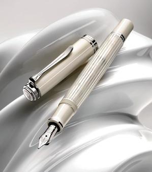 特別生産品「スーベレーン605 ホワイトストライプ」 - フルハルター*心温まるモノ