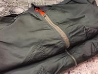 9月23日(土)大阪店スーペリア入荷!#1 Military編Part1!U.S.A.F!! - magnets vintage clothing コダワリがある大人の為に。