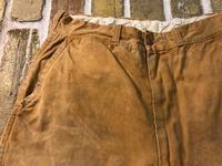季節感が出るパンツ!(T.W.神戸店) - magnets vintage clothing コダワリがある大人の為に。