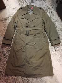 9月23日(土)大阪店スーペリア入荷!#2 Military編Part2!U.S.M.C.&U.S.Army!! - magnets vintage clothing コダワリがある大人の為に。