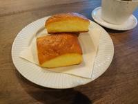 プティ パヴェ - 奈良県パン教室『ぱんといろいろ…。』
