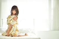 牧野紗弓さん。2017/07/29-2部 - つぶやきころりんのベストショット!?。