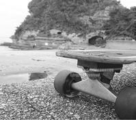 クルージング - surftrippper サーフィンという名の旅