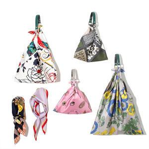 人気のスカーフ&バッグたち。新作 Manipuri届きました☆ - CHARGER JOURNAL