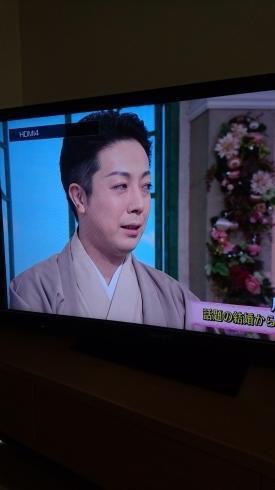 テツコルーム@菊ちゃん -