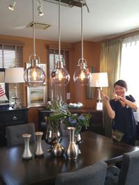 NEW LIGHTING COLLECTION - アシュレイ ファニチャー ホームストア オフィシャルブログ