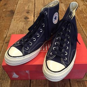 CONVERSE CT70 - TideMark(タイドマーク) Vintage&ImportClothing