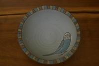 旭川陶芸フェスティバルに出展します。 - 陶房呑器ののんびり日記