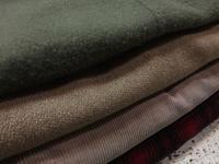 9月23日(土)大阪店スーペリア入荷!#6 WoolOutdoor&Hunting編!Woolrich&Johnson&Filson!! - magnets vintage clothing コダワリがある大人の為に。