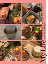 観光地巡り - タイ式マッサージ サイチャイ