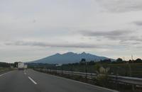 木曽駒ヶ岳へ登ってきました その1 - ぷんとの業務日報2ndGear