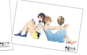 ☆あにめもといっしょにいろいろと☆〜Animemory 3rd カウントダウン8〜 - Animemory