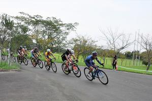 第7回 全日本最速店長選手権   ※サイクルスポーツ誌 主催 - 非日常が日常になる…