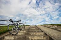 ジテツウも復活 - ゆるゆる自転車日記♪