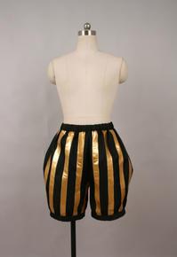 戦国BASARA2の詳細ページとなります - コスプレ衣装 専門店