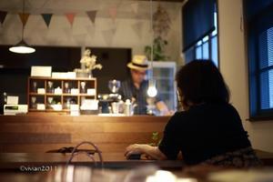 KALEIDO COFFEE(カレイド コーヒー) ~キャラメル白あんロールケーキまもなく終了~ - 日々の贈り物(私の宇都宮生活)