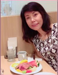 いくつまで現役でいるか~自分で決める定年~安室奈美恵さん引退宣言で考える - 木村佳子のブログ ワンダフル ツモロー 「ワンツモ」