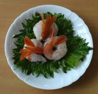 今日の作った料理 - 北国の母の日記