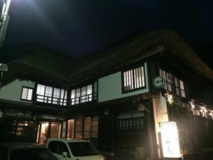 雪マガ11号に向けて〜7 - ユキガッセン見聞縁~365days,yukigassen.