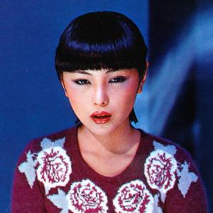 真行寺君枝(Kimie Shingyoji)・・・美女落ち穂拾い170924 - 夜ごとの美女