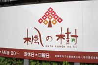 Cafe 楓の樹 - にゃお吉の高知競馬☆応援写真日記+α(高知の美味しいお店)