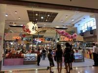 SG高島屋の月餅祭り - 気になるシンガポール+α by Lee
