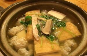 三六 駿河区稲川 - makan-makanan