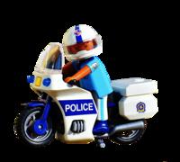オークランド市警察~安全セミナー~滞在中気を付けたいこととは? - ニュージーランド留学とワーホリな情報