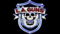LOUD PARK 17の初日にL.A. Gunsの出演が決定 - 帰ってきた、モンクアル?
