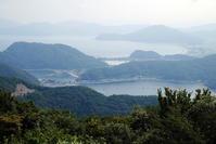 近江丹後若狭の旅②三方五湖・天橋立・伊根の舟屋 - 悠々緩緩 月見で一杯