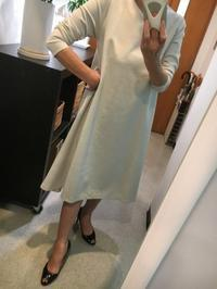 clearー今週の目標 - My style