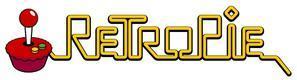 RetroPie 4.3 - ねこzなBlog