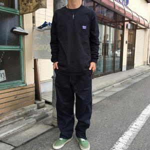 中華飯店/GOODSTOREのブログ Clothes & Gear for the  Great Outdoors