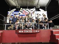 レンタルカートエンジョイレース  スガヤ様グループ - 新東京フォトブログ