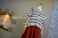 """2017 Fall & Winter Collection...9/23sat"" - SHOP ◆ The Spiralという館~カフェとインポート雑貨のある次世代型セレクトショップ~"
