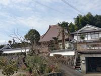 福知山市和久寺(わくでら)地区の寺院・神社 - ほぼ時々 K'Chan Blog