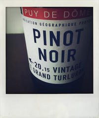 Pinot! - Quality Of Life??