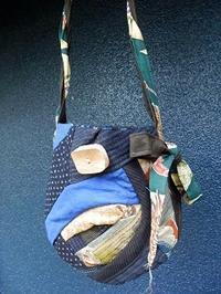 10月のレトロフト店 - 古布工房 小手毬