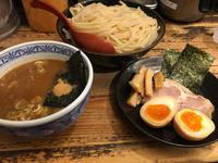 三田製麺所 - 麹町行政法務事務所
