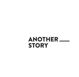 """""""another story"""" は、非常に良い!!② - レミオロメン・藤巻亮太に""""春よ来い"""" (by 平春来)"""