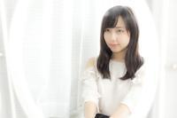 蓮水真希さん(@127y_maki) - single engine
