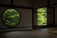 迷いと悟りと - 京都ときどき沖縄ところにより気まぐれ