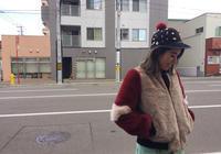 ローズバッド 新作入荷致しました!! - 札幌セレクトショップ ユニークジーンセカンド ブログ  海外セレブファッション