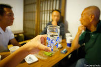 おわら風の盆2017⑩ - SENBEI-PHOTO