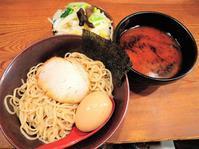 イツワ製麺所食堂@反町 - MusicArena